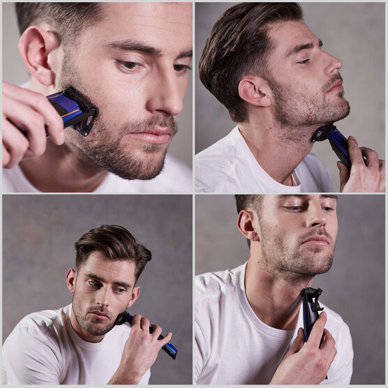 Super Stubble XTP Beard Trimmer