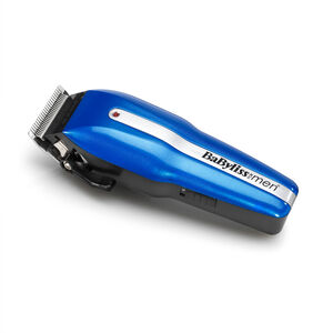 POWERLIGHT PRO HAIR CLIPPER Image 1