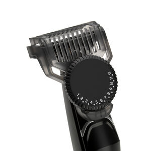 Pro Beard Trimmer Image 5