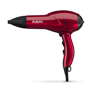 Salon Light Hair Dryer - Image 1