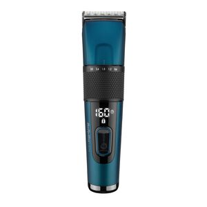 Japanese Steel Digital Hair Clipper