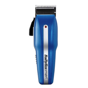 POWERLIGHT PRO HAIR CLIPPER Image 2