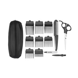 POWERLIGHT PRO HAIR CLIPPER Image 3