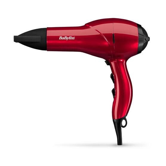 Salon Power 2100 AC Hair Dryer - Image 2