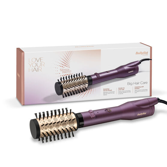 Big Hair Care Hot Air Styler - Image 2