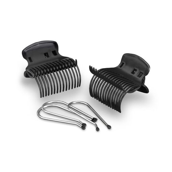Thermo Ceramic Hair Rollers Image 5