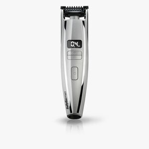 i-stubble 3 beard trimmer image 1