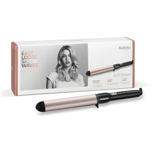 Soft Waves Curling Wand - Image 2