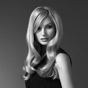 BaByliss 3Q Hairdryer - Image 5