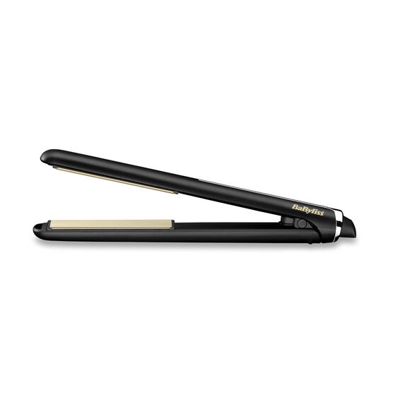 SMOOTH CERAMIC 230 STRAIGHTENER image 3
