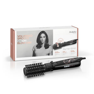 Big Hair 42mm - Hot Air Hair Styler - Image 2