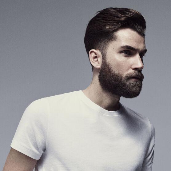 Super Beard Trimmer