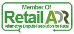 Retail ADR